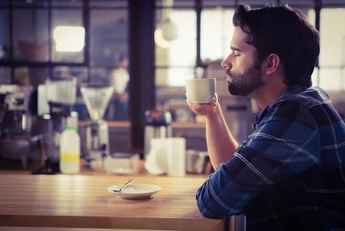 The Effects of Caffeine on Your Brain