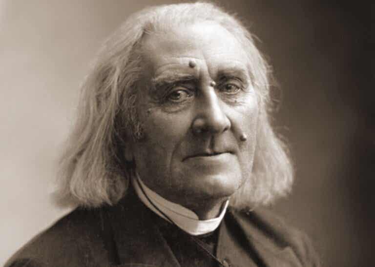 Franz Liszt, Biography of a Piano Virtuoso