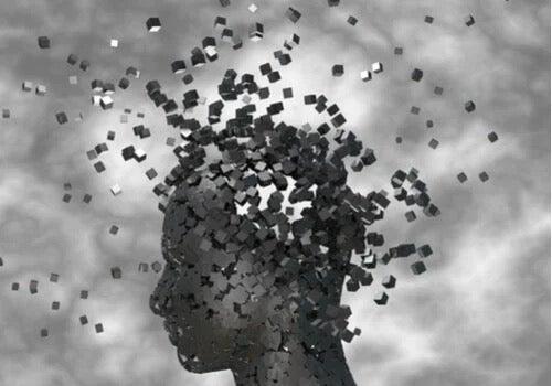 Henri Ey: Psychiatrist and Psychoanalyst