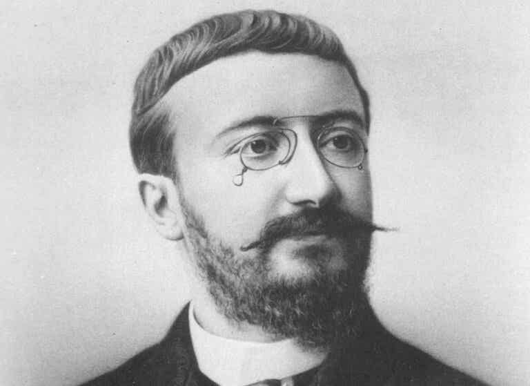 Alfred Binet: How to Measure Intelligence