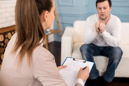 How You Can Teach Your Psychotherapist