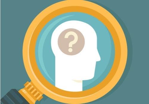 What Exactly Is Behavioral Economics?