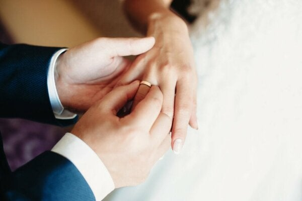 What Exactly Are the Legal Consequences of Bigamy?