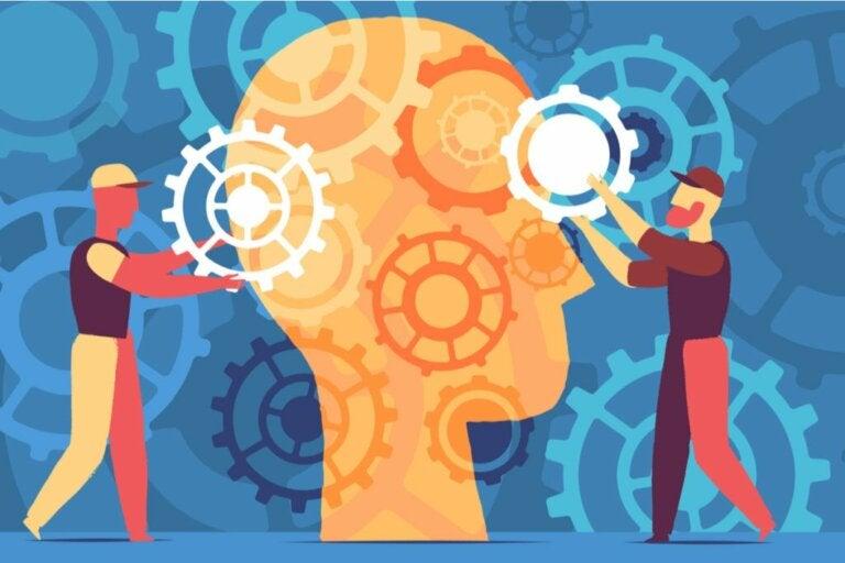All About Dr. Julia Harper's Innovative Brain-Based Therapeutic Program