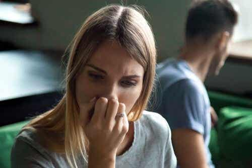 Toxic People: Things They Do and How to Deal with Them