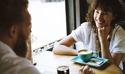 Interesting Conversations Enhance Well-Being