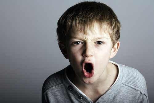 That Bully at School Can Turn Into a Violent, Narcissistic Adult