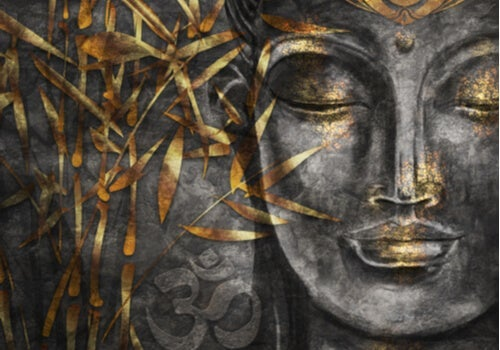 The Most Harmful Emotions, According to Buddhism