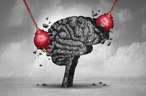 Traumatic Brain Injury - Causes, Symptoms, and Treatments