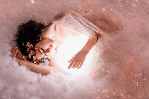 The Meaning of Dreams Throughout History