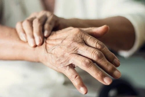 Parkinson's Disease: Diagnosis and Treatments