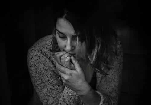 The Serotonin Transporter Gene and Depression