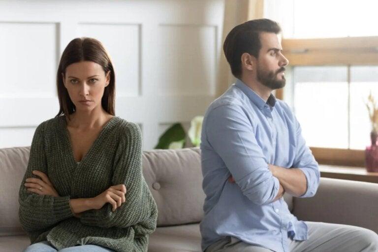 When Personalities Clash: Incompatibility