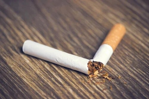 The Tobacco Conspiracy: Truth or Lie?