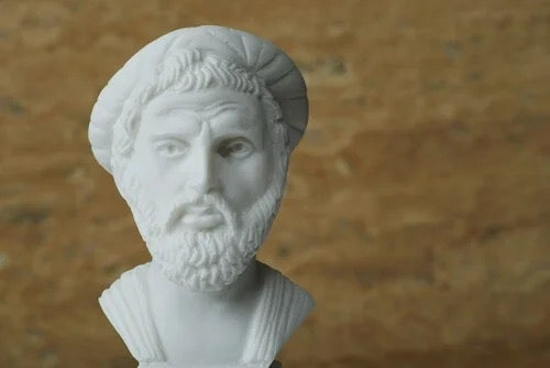 Pythagoras: Mathematician and Magician