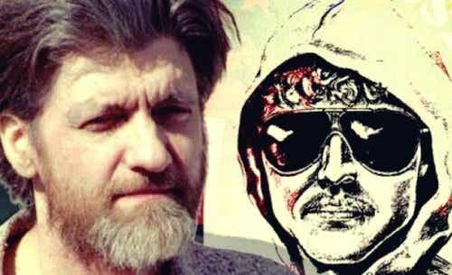 The Harvard Experiment that Led to the Unabomber