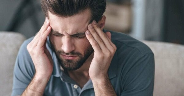How to Get Rid of a Headache According to Science