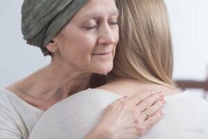 Guide On How to Talk to Cancer Patients and Survivors