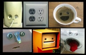 Pareidolia Is a Form of Incorrect Perception