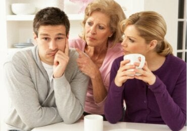 6 Basic Rules for Dealing With Your In-Laws