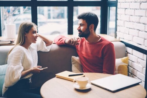 How to Be Assertive without Being Aggressive
