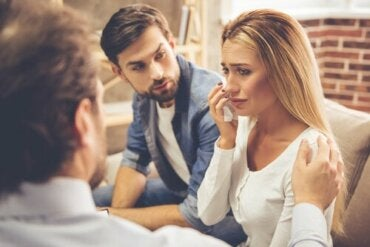 Things to Evaluate During the First Couples Counseling Session