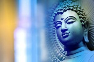 The Reactive Spiral: An Interesting Buddhist Concept