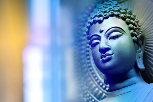 The Reactive Spiral: An Interesting Buddhist Concept