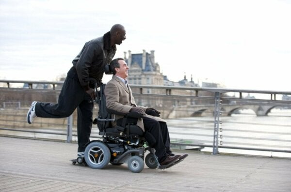 6 Movies About Disability