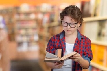 High-Capacity Students: A Challenge for Schools