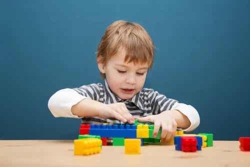 Children's Brains Are Like Sponges: Is it True?