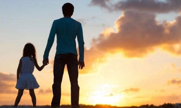 Parents with ASD (Autism Spectrum Disorder)