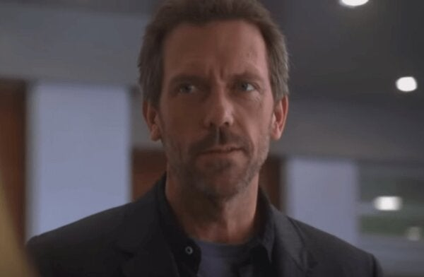 House: A Medical Drama with Psychological Elements