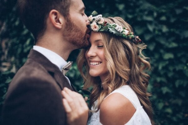 Some Curious Facts About Marriage