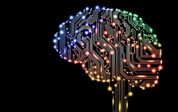 Cyberpsychology: How Technology Affects You