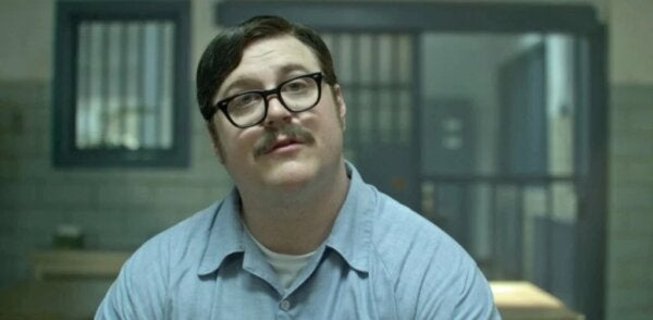Ed Kemper, the Co-Ed Killer