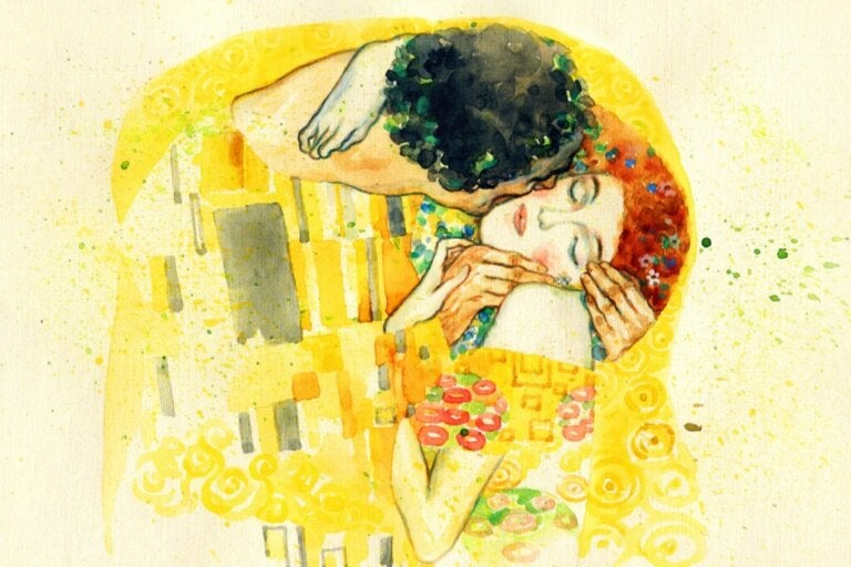 Gustav Klimt and the Search for Psychological Truth