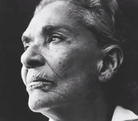 Chavela Vargas, Biography of a Mexican Icon
