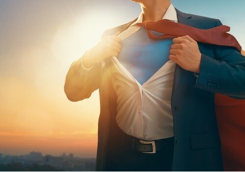 The Most Inspirational Superhero Quotes