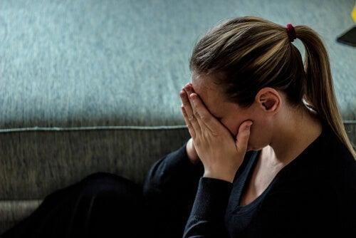 How to Cope with Financial Anxiety