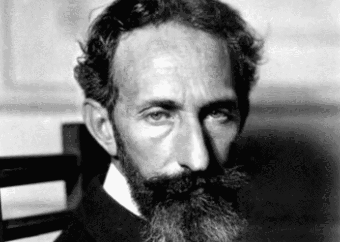Horacio Quiroga, the Biography of the Great Uruguayan Writer