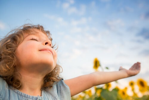 Six Alternatives for Summer Plans with Children