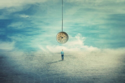 Why Our Sense of Time Speeds Up as We Age