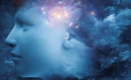 How and Why to Boost Your Alpha Brain Waves