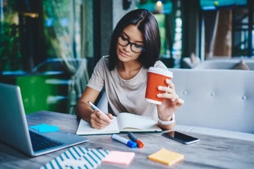 What Are the Benefits of Working Freelance?