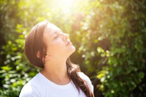 Breathing Exercises for Managing Stress