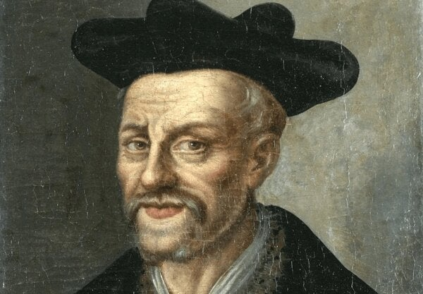 François Rabelais, the Fascinating French Satirist