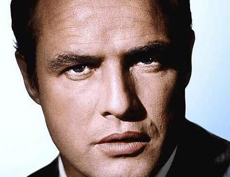 Marlon Brando, Biography of a Tragic Heartthrob
