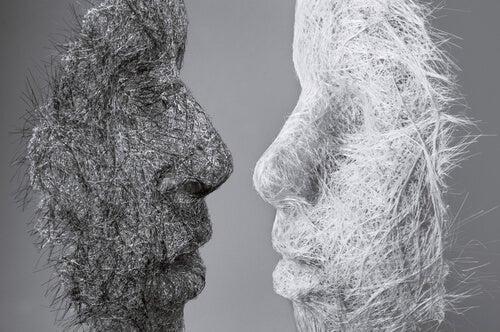 Psychodrama, the Art of Reliving Scenarios