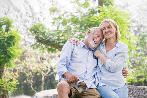 How Can You Prepare for Retirement?